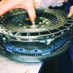 Ремонт и обслуживание гидротрансформатора